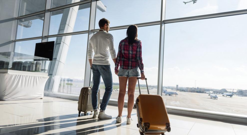 Branża turystyczna może wnioskować o postojowe i zwolnienie ze składek