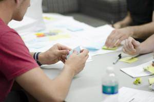 Zamiast etatami, będziemy zarządzać talentami. Co oznacza ta zmiana?