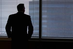 Dyrektor finansowy, czyli kto? Kompetencje, zadania, wynagrodzenie