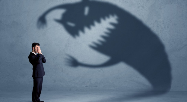 Firmy zombie zagrażają zdrowym przedsiębiorstwom i gospodarce