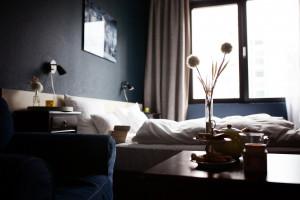 Branża hotelarska pisze do Gowina. Przez COVID-19 zagrożone wiele miejsc pracy
