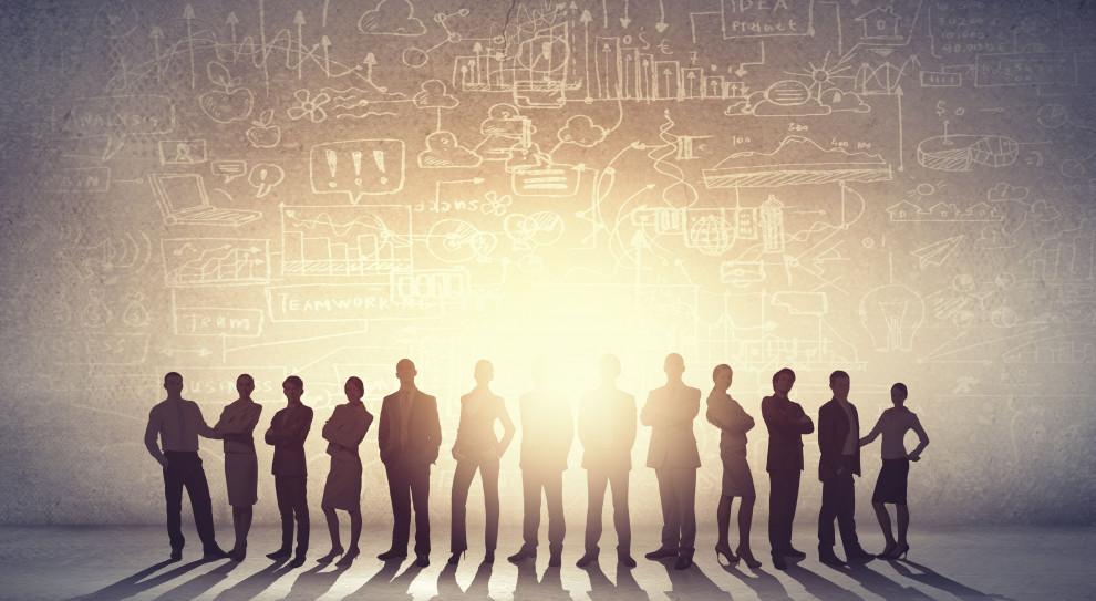 Raport: Przedsiębiorcy gotowi na drugą falę pandemii