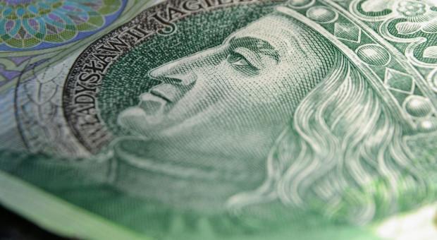 Już ponad 25 tys. odwołań od obniżki emerytur byłych funkcjonariuszy SB