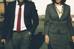 Z dyplomem czy bez na rynku pracy kobiety i tak są gorsze niż mężczyźni