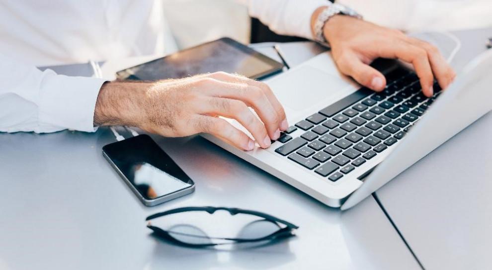 Cyberbezpieczeństwo mocno kuleje. Pracownicy kłopotem dla firm