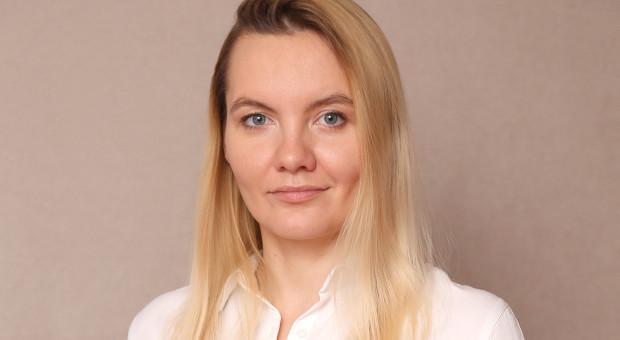 Anna Elwart nową CEO EL Passion