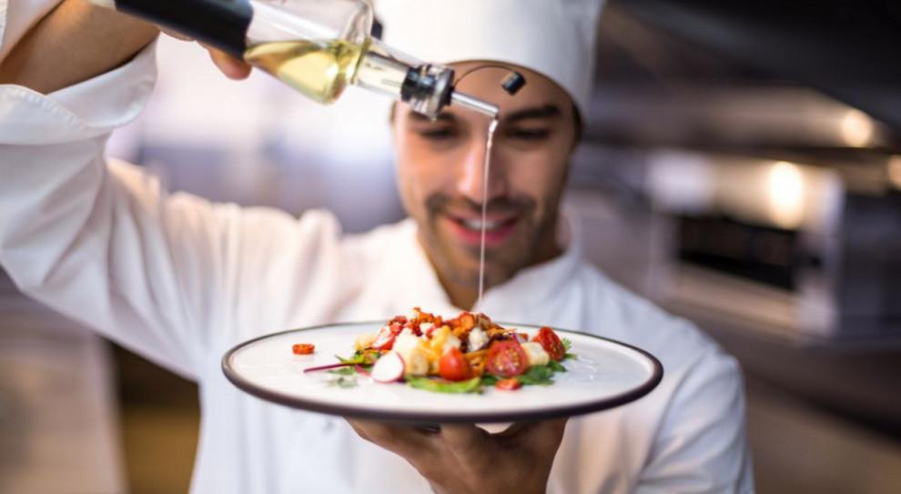 Dziś Międzynarodowy Dzień Szefa Kuchni