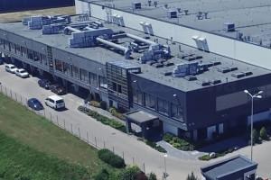 Masterpress zainwestuje w ramach Polskiej Strefy Inwestycji