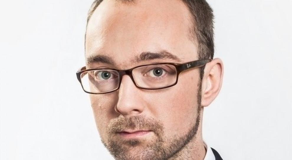Organ, Pindel i Domagała awansują w EY Law