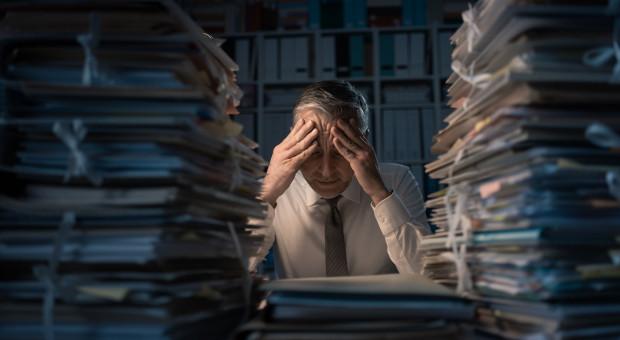 Koniec dodatkowych urlopów i dodatków dla urzędników