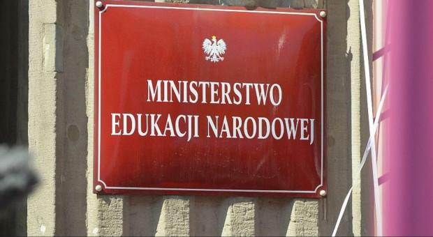 Minister edukacji i nauki spotka się z przedstawicielami związków zawodowych
