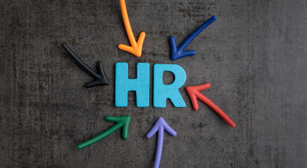 HR-owiec lubi swą pracę, czyta blogi i uczy się od mądrzejszych