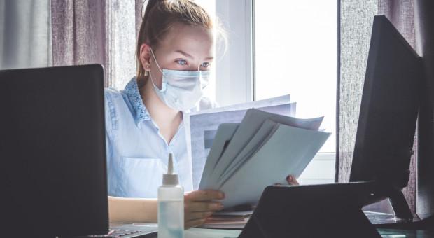 Edukacja menedżerów potrzebna jak nigdy wcześniej. Tylko, jak ją zorganizować w pandemii?