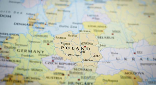Mimo pandemii cudzoziemcy ciągną do Polski