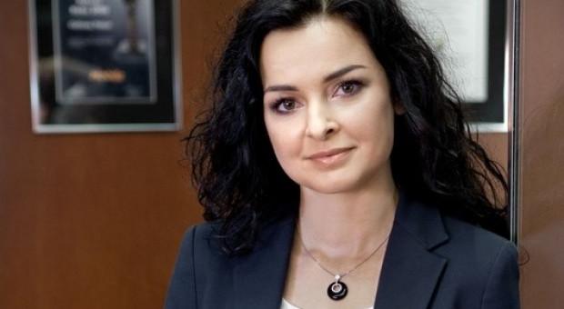 Teresa Wierzbowska prezesem Związku Pracodawców Prywatnych Mediów