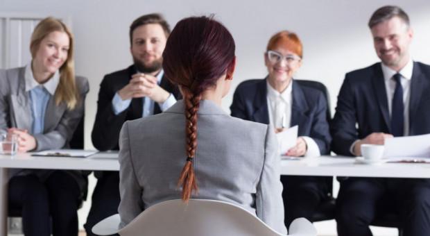 Rekrutacja online. Czy wolno nagrywać kandydata?