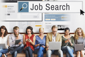 Jak zatrzymać talent w firmie? Podwyżka i jeszcze coś