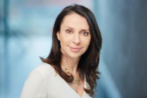 Barbara Piontek zastąpiła Jana Wojtyłę w radzie nadzorczej PGG