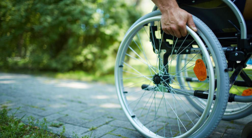 Pandemia pogorszyła warunki pracy osób z niepełnosprawnościami