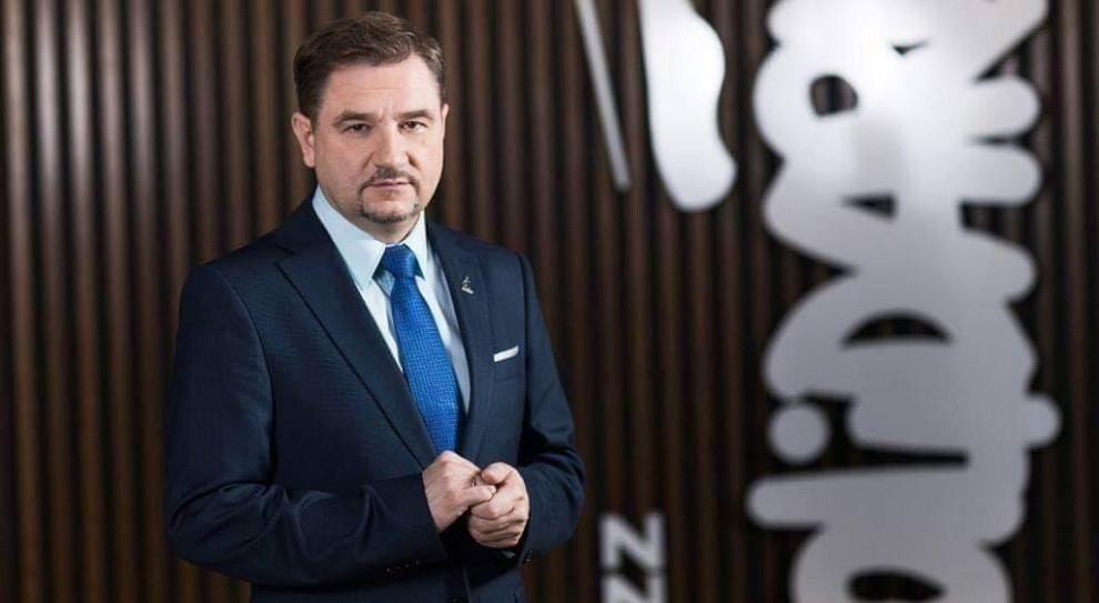 Piotr Duda: Członkowie Rady Dialogu Społecznego złożyli rezygnację