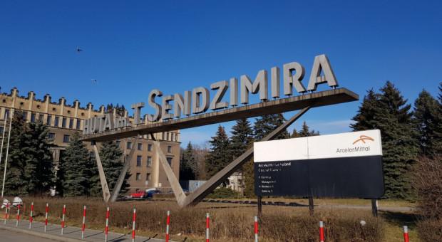 W piątek rozmowy na temat przyszłości pracowników ArcelorMittal Poland