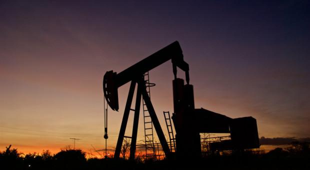 Naftowy gigant będzie zwalniał