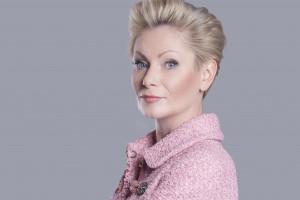 Karina Furga-Dąbrowska powołana do rady doradczej Mindful Workplace Community