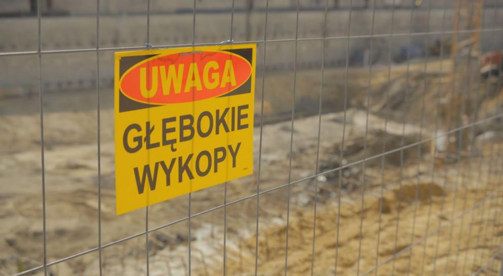 Kolejna decyzja o wsparciu w ramach Polskiej Strefy Inwestycji