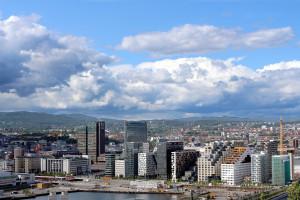 Norwegia zaostrza restrykcje. Dotkną one pracowników z Polski