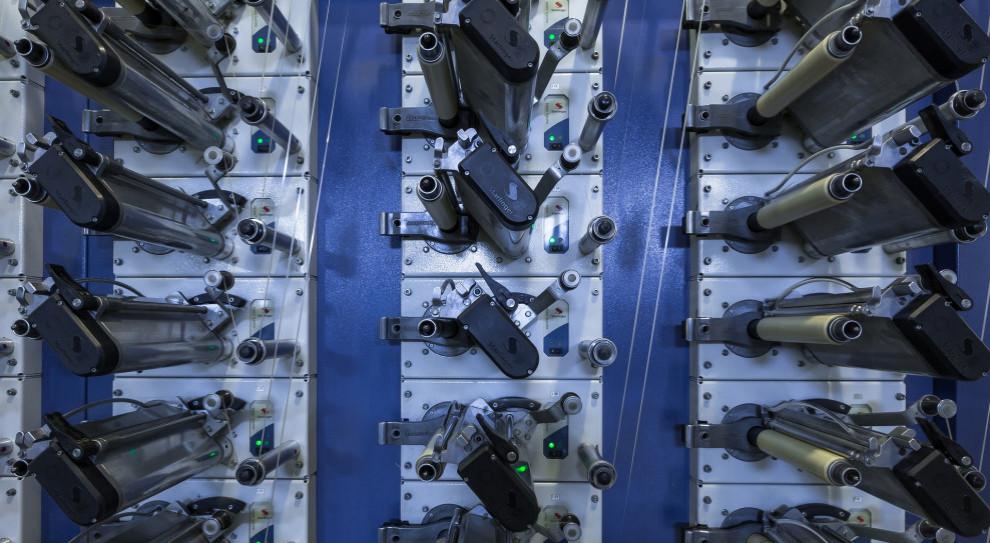 W czasie pandemii zamiast kupować, wynajmij robota