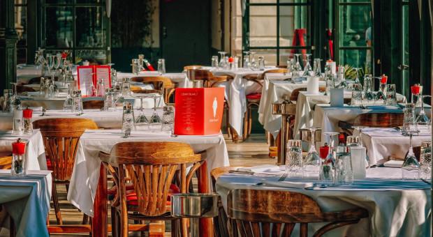 Samorząd obniża czynsz dla branży gastronomicznej i fitness