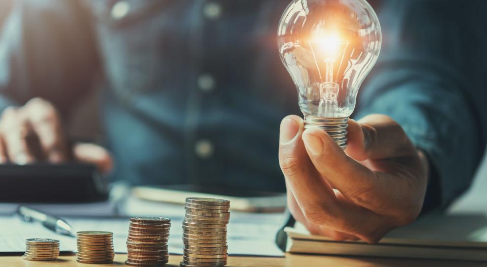 Podkarpackie: Są pieniądze na poprawę jakości kształcenia zawodowego