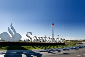 Grupa Santander wdraża plan oszczędnościowy. Będą masowe zwolnienia pracowników