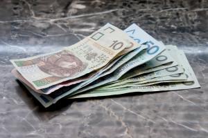 Małopolskie: Ponad 82 mln zł dla firm na walkę z kryzysem
