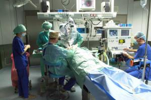 Kontrowersyjne dodatki dla pracowników służby zdrowia