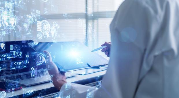 Powstał portal z ofertą usług badawczych dla firm