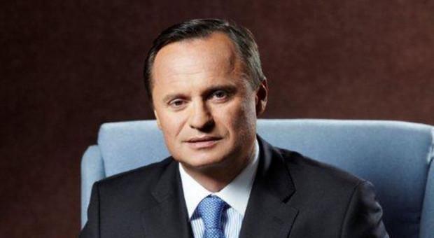 NWZ Idea Banku zdecydowało o nieodwoływaniu Leszka Czarneckiego ze składu RN