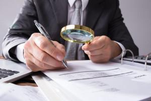 System rozliczania subwencji z Tarczy Finansowej PFR dla MŚP będzie wiosną