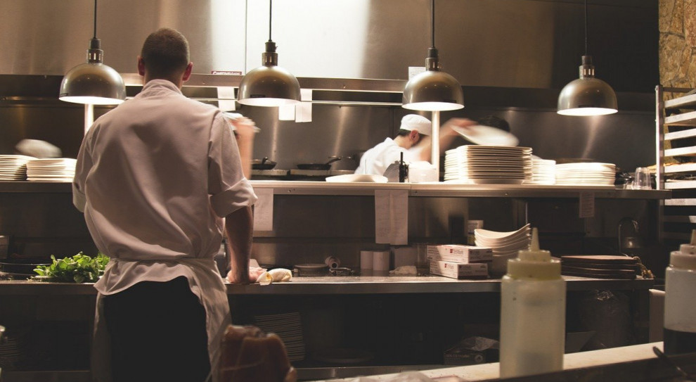 Gastronomia na skraju bankructwa. Proponowana przez rząd pomoc jest niewystarczająca