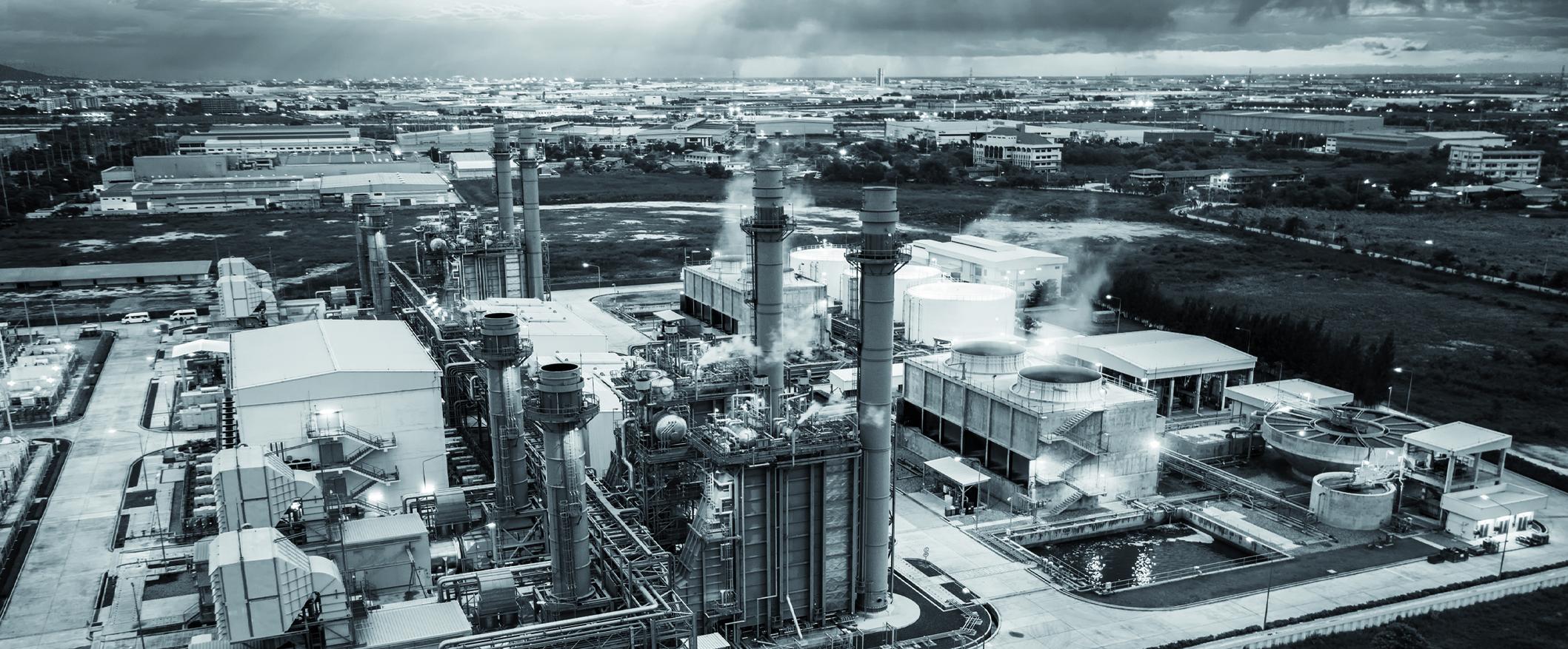 Juszczyk jako prezes firmy produkującej energię elektryczną opracował strategię rozwoju pierwszej rozproszonej i wirtualnej elektrowni w Polsce oraz wybudował i uruchomił 7 elektrowni na biogaz rolniczy. (fot. materiały ICsec)