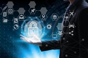 Cyberbezpieczeństwo w przemyśle. Firma ICsec chroni infrastrukturę krytyczną