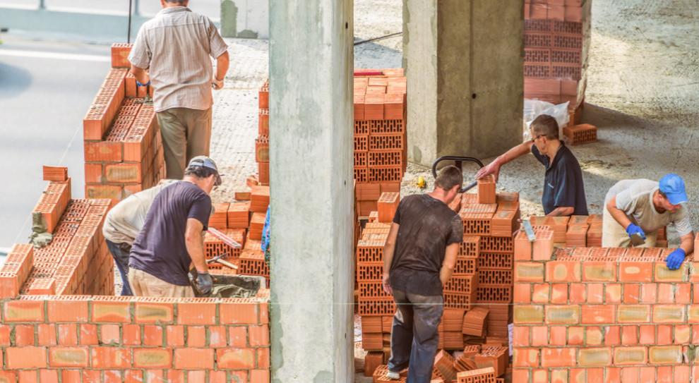 Ponad 80 tys. osób utraciło swoją pracę z powodu pandemii w Polsce
