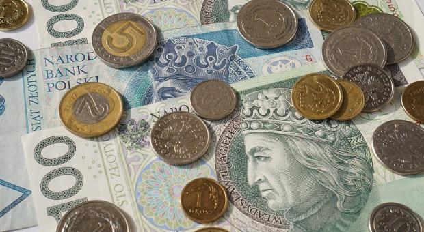 Ponad 400 mln zł pomocy z ZUS dla firm w województwie opolskim