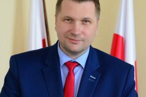 """Nowa warszawska uczelnia """"stawi czoła ideologiom postmodernizmu i neomarksizmu"""""""