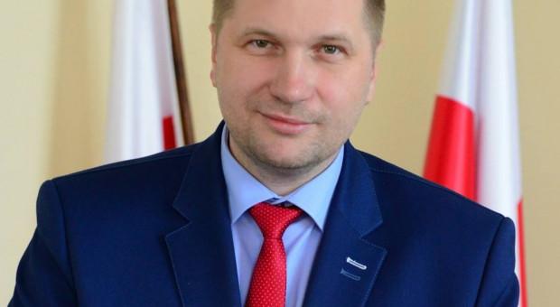 MEiN: 440 mln zł na ponad 80 inwestycji z 57 uczelni publicznych