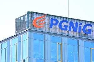 PGNiG szuka prezesa. Ogłoszono konkurs