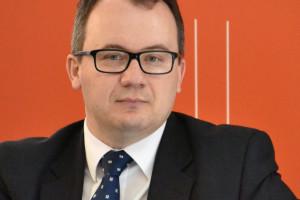 RPO o zapowiedziach ministra Czarnka: to bezprawna ingerencja w autonomię uczelni