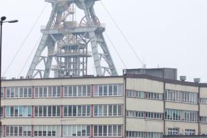 Polska Grupa Górnicza wypłaciła załodze czternastki