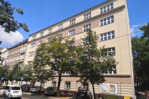 Remont budynku Wielkopolskie Centrum Kształcenia Ustawicznego zakończony