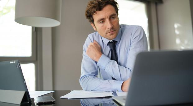 Zmienia się zawód handlowca. Pracodawcy inwestują w nowe kompetencje
